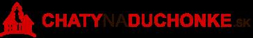 Chaty na Duchone - predaj, prenájom, ubytovanie